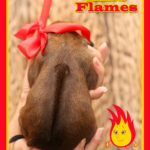 miss-flames2