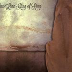 king-of-ring1